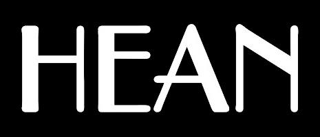 hean_logo2