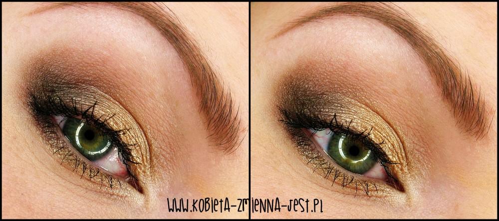 makijaż makeup makeupblogger blog makijaż nude makijaż dzienny ciekawe paletki do dziennego makijażu makeup academy undress me too eyes