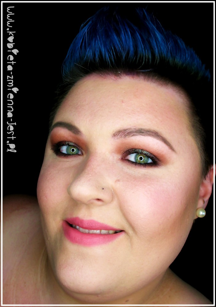 makeup geek insomnia pigment face 2