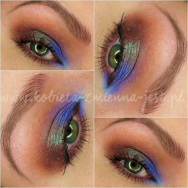 eyes makeup geek insomnia pigment mac sketch eyeshadow duochrom eyeshadow makeup