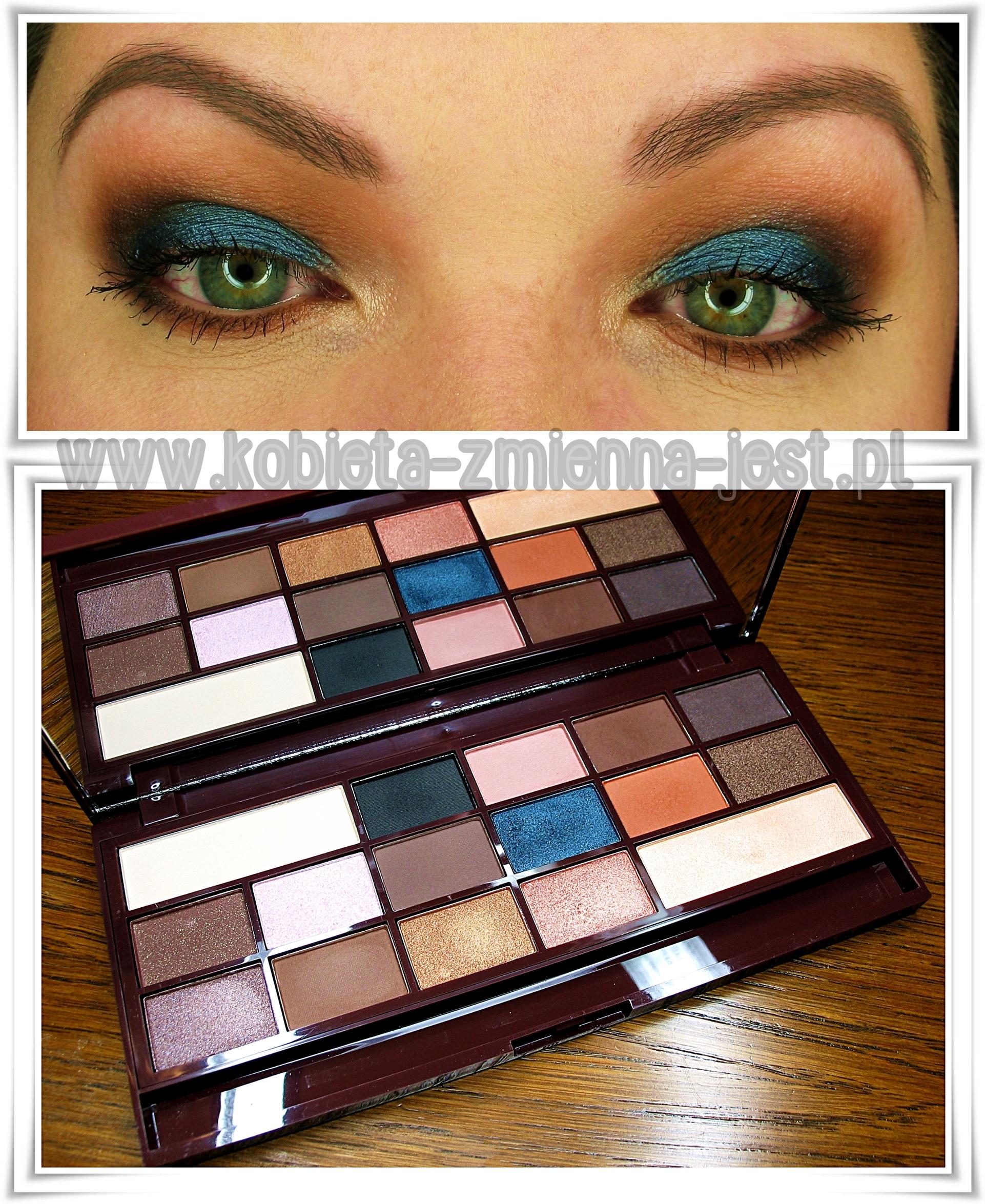 Makeup Revoluti...