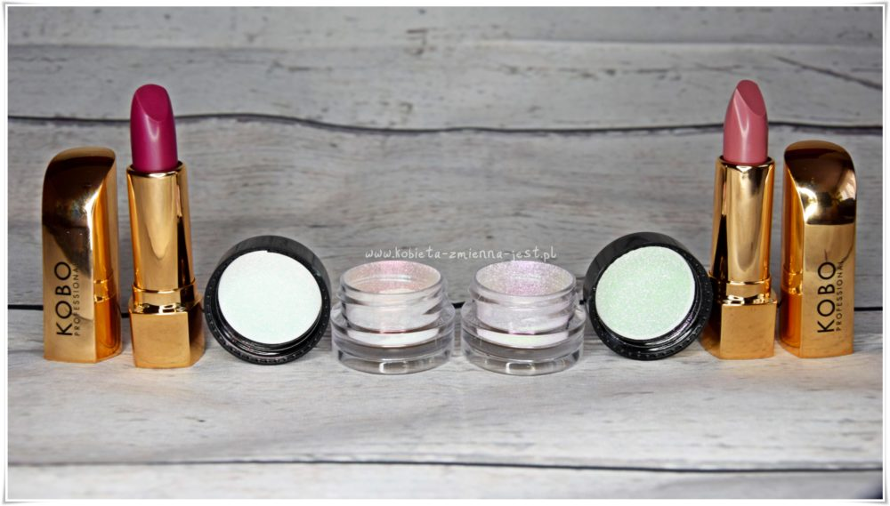 kobo-professional-edycja-limitowana-2016-matte-lips-pure-pearl-pigment