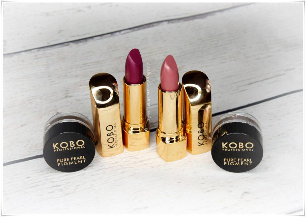 kobo-professional-edycja-limitowana-2016-matte-lips-pure-pearl-pigment-swatche-beauty-blog
