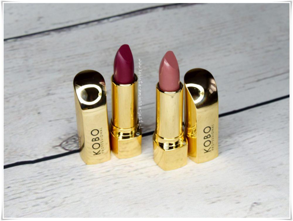 kobo-professional-edycja-limitowana-2016-matte-lips-swatche-beauty-blog
